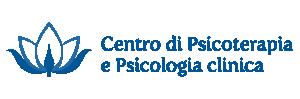Centro Psicologia Clinica e Psicoterapia Torino | Psicoterapeuti psicologi a Torino